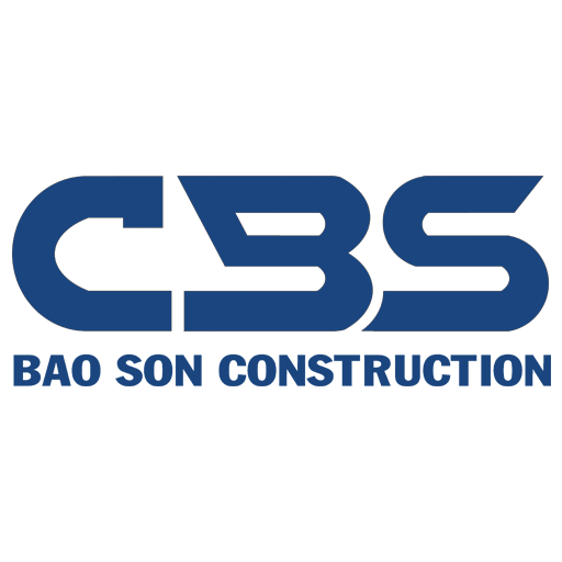 cbs.vn favicon