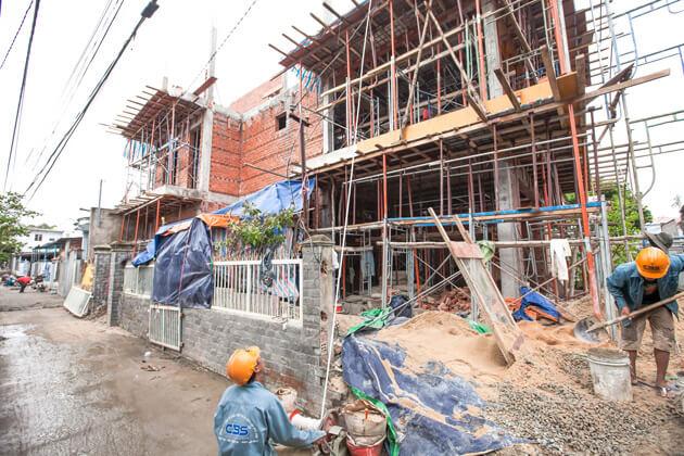 Công ty xây dựng quận 3 1