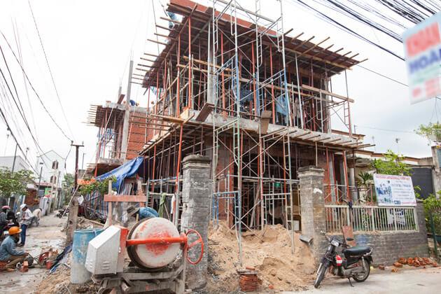 Ngất ngay với ngôi biệt thự đẹp mắt tại Đồng Nai 45