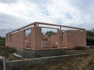 6 kinh nghiệm chuẩn bị xây nhà mới không thể bỏ qua 3