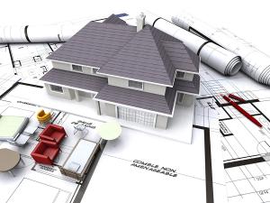 6 kinh nghiệm chuẩn bị xây nhà mới không thể bỏ qua 1