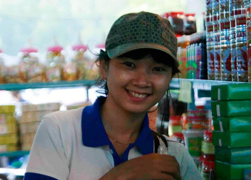 Du lịch Vũng Tàu năm 2012 11