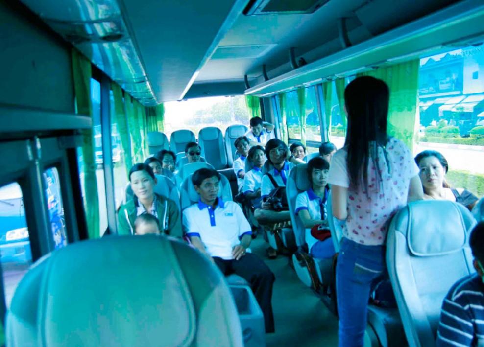 Du lịch Vũng Tàu năm 2012 12