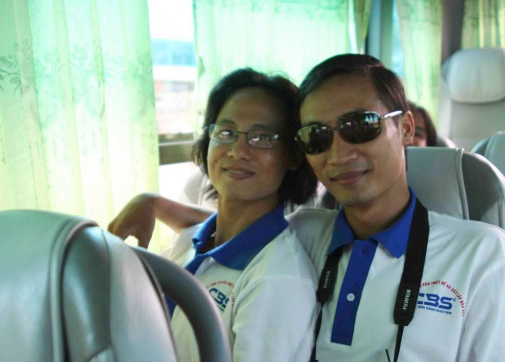 Du lịch Vũng Tàu năm 2012 6