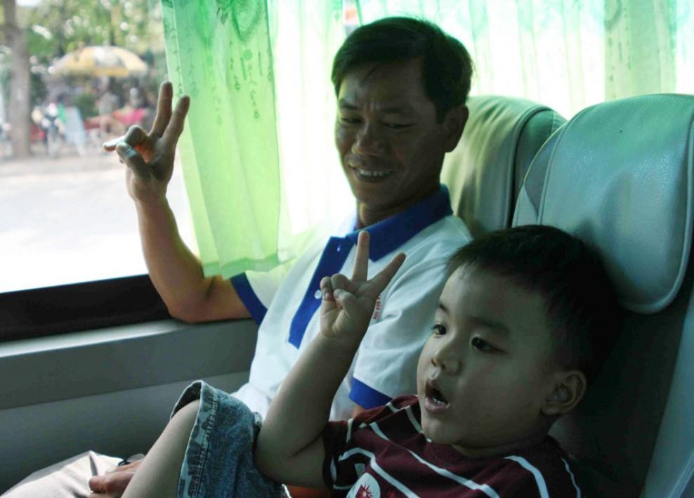 Du lịch Vũng Tàu năm 2012 7