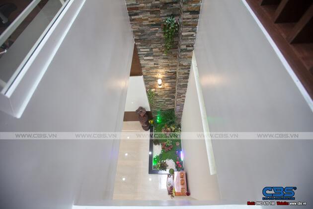 Không gian sống hiện đại tuyệt đẹp tại Bình Chánh - một nơi để luôn muốn trở về 7