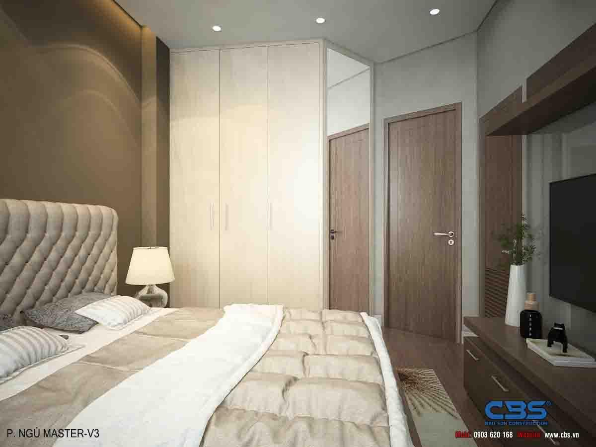 Mẫu nhà diện tích chỉ 4,5m x 7m chỉ hai lầu nhưng có tới 4 phòng ngủ với đầy đủ tiện nghi, đẹp và thoáng đến không tưởng... 31