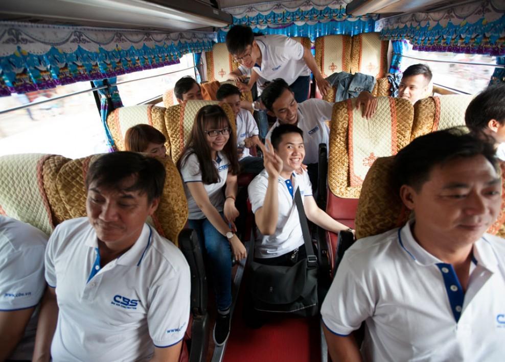Du lịch mũi né Phan Thiết 2016 phần 1 3
