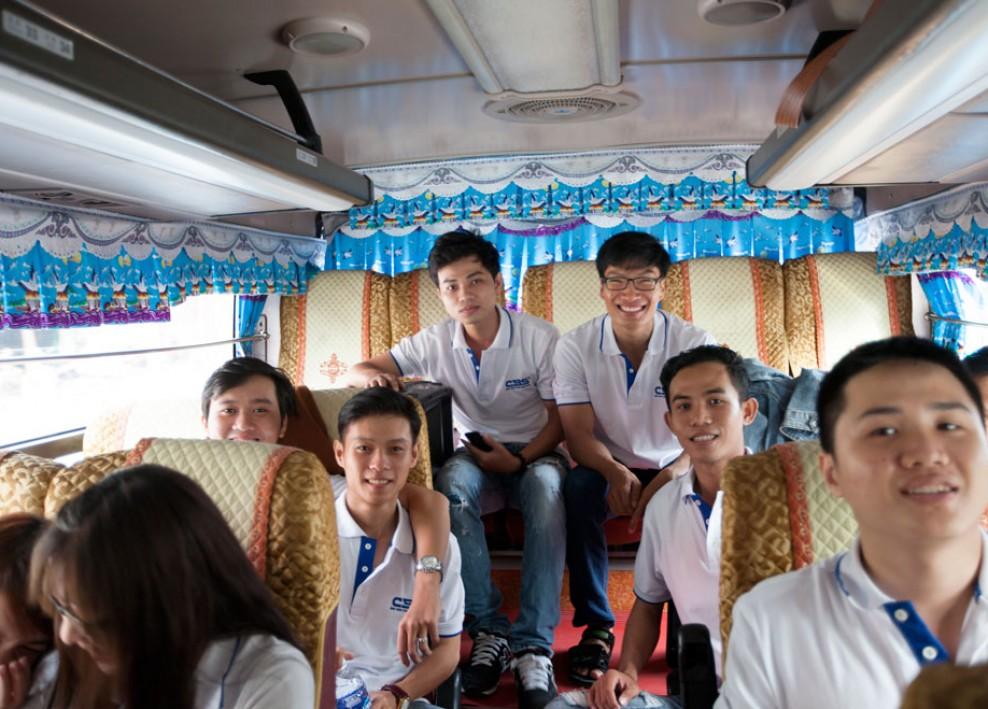 Du lịch mũi né Phan Thiết 2016 phần 1 4