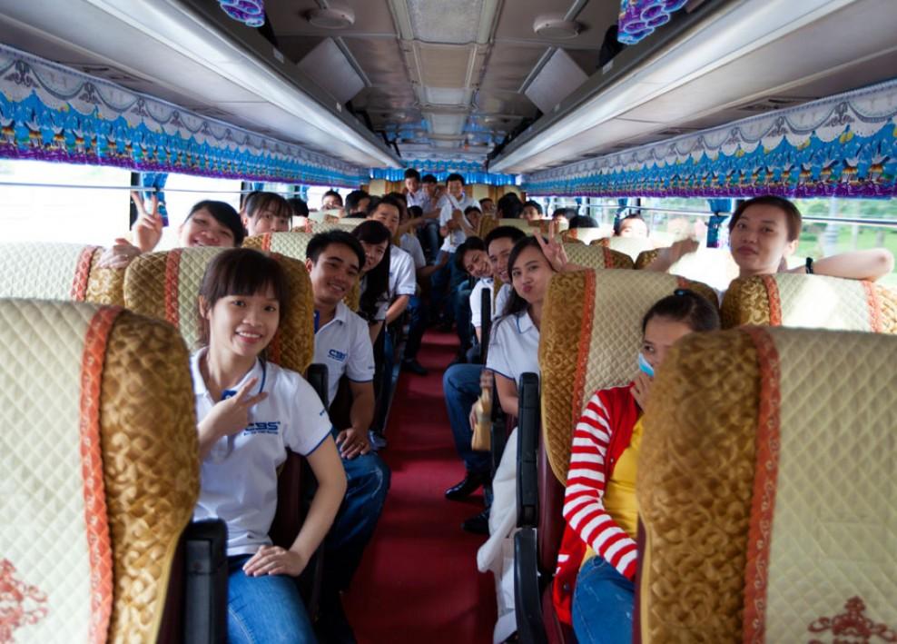 Du lịch mũi né Phan Thiết 2016 phần 1 5