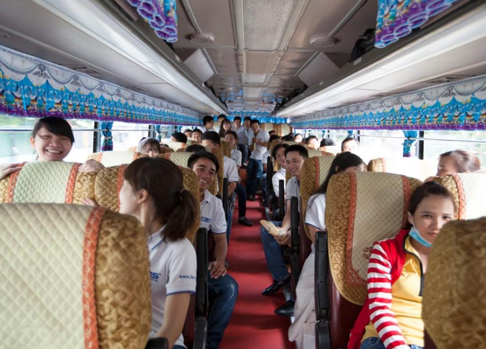 Du lịch mũi né Phan Thiết 2016 phần 1 6