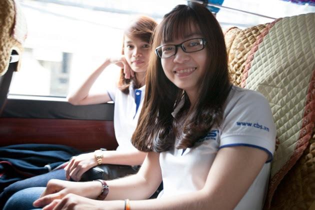Hành trình du lịch Mũi Né - Phan Thiết 2 ngày 1 đêm của tập thể Công ty Bảo Sơn 8