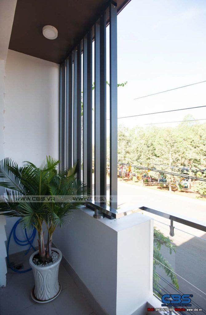 Xây dựng mới nha khoa Nguyễn Lâm, Bình Phước 26