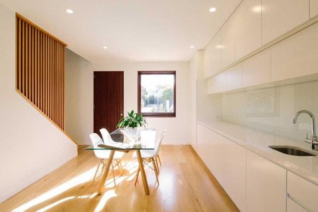 Mê đắm với ngôi nhà đẹp như thiên đường cạnh bờ biển nước Úc 13