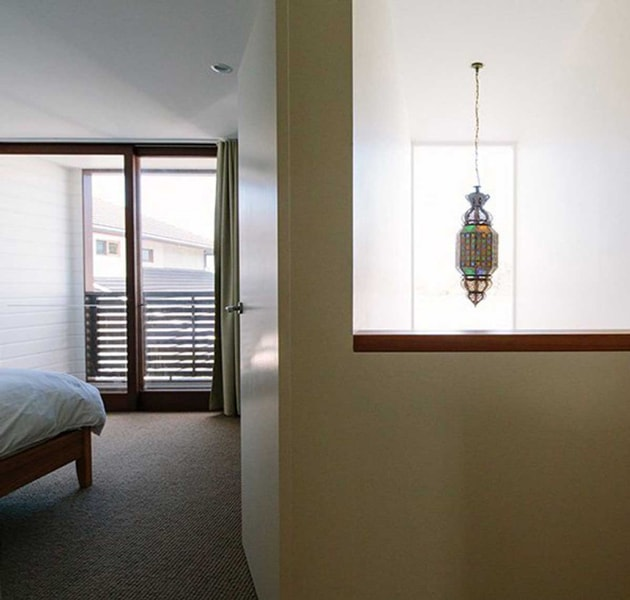 Mê đắm với ngôi nhà đẹp như thiên đường cạnh bờ biển nước Úc 15