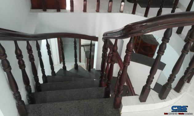 Nhà Phố 27m2 Lột Xác Thần Kỳ Sau Khi Được Cải Tạo Sửa Chữa Nhà 8