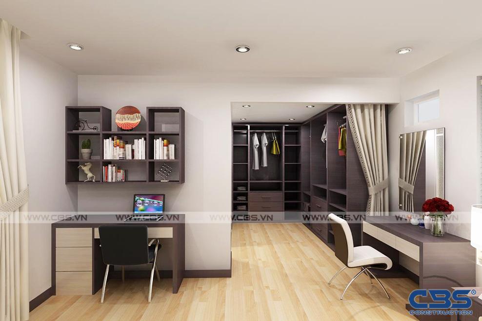 Phòng ngủ 15