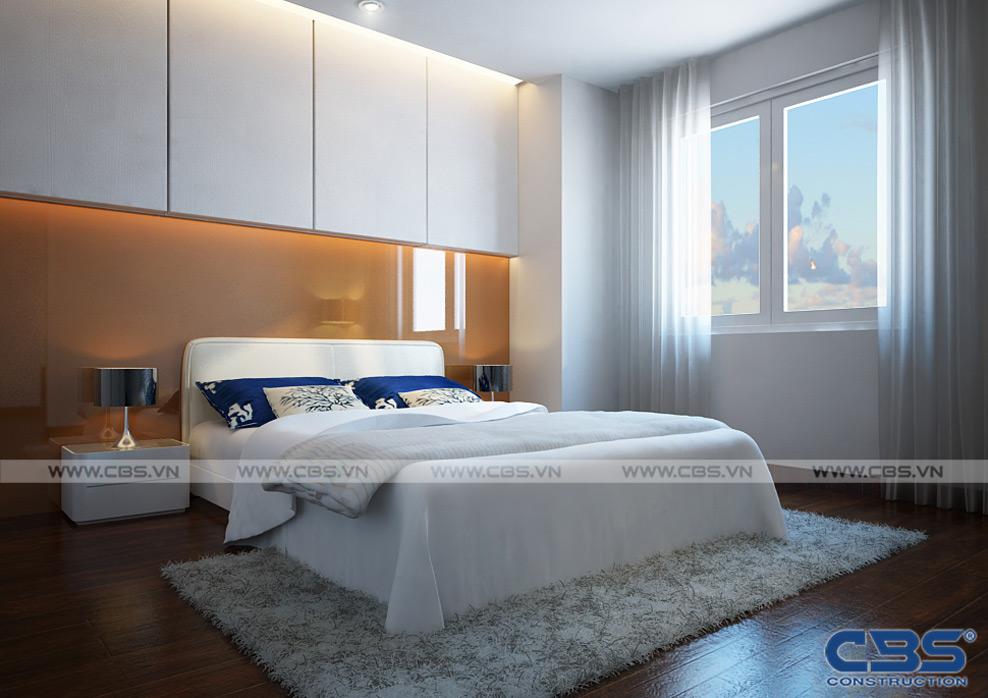Phòng ngủ 24