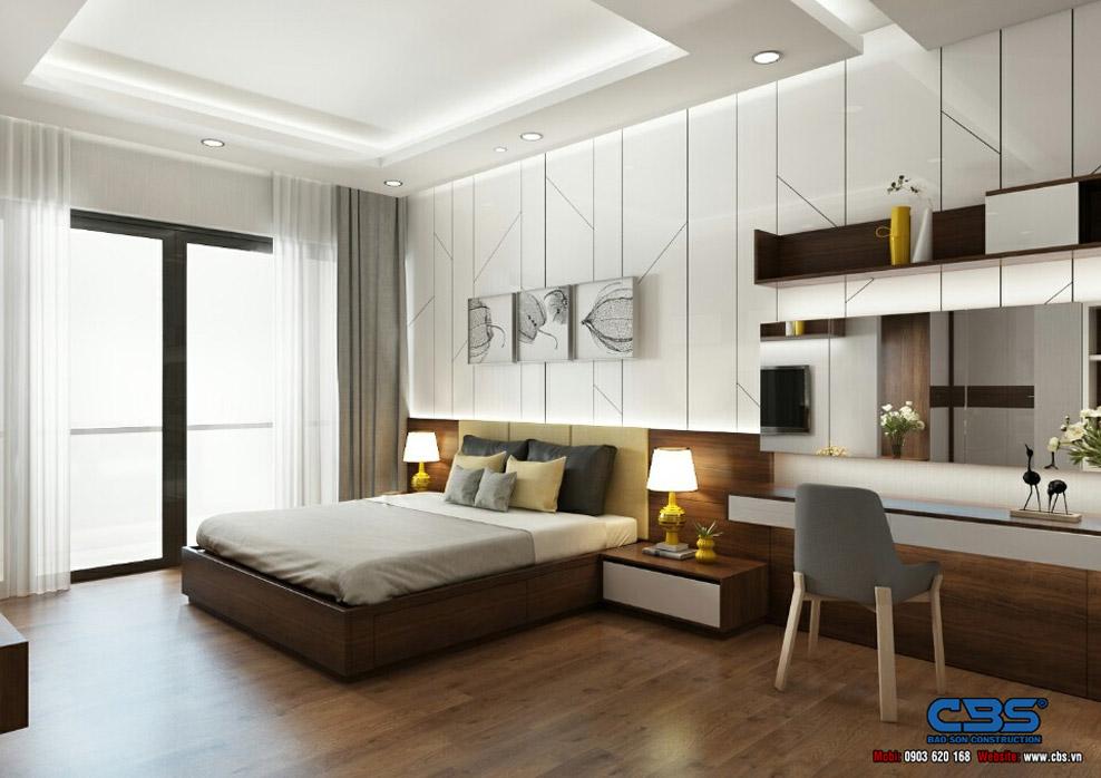 Phòng ngủ 29