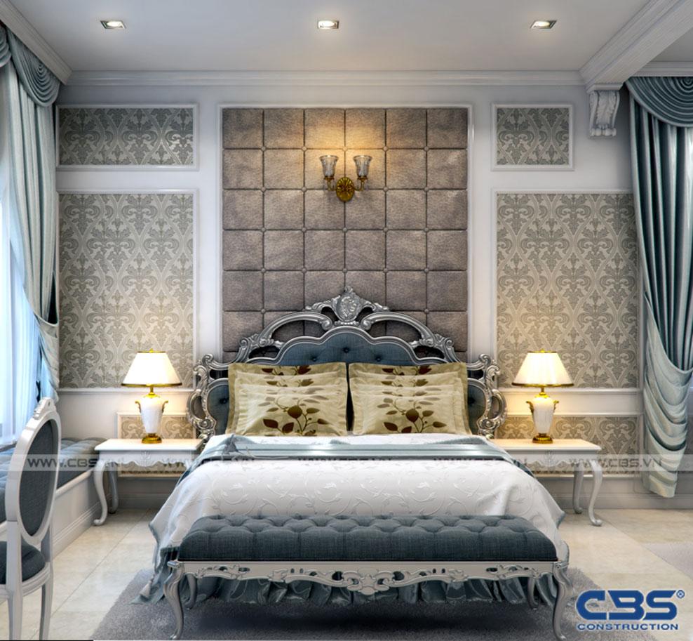 Phòng ngủ 30