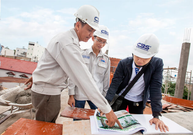 Công ty xây dựng quận 8 1