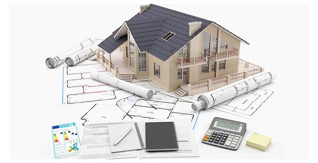 50 triệu xây nhà như thế nào